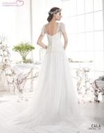 vestido-de-novia-ibicenco-cala-2015-linosa-04[1]