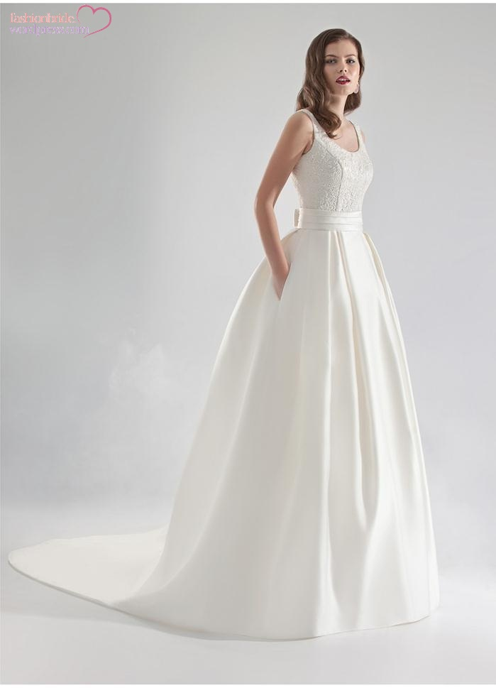 Collection Wedding Dresses Pepe Botella