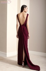wedding-dresses-2014-2015-bridal-peter-langner (49)