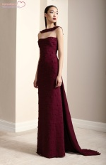 wedding-dresses-2014-2015-bridal-peter-langner (50)