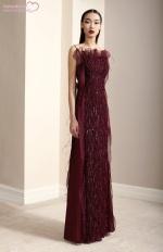 wedding-dresses-2014-2015-bridal-peter-langner (54)