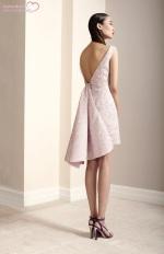 wedding-dresses-2014-2015-bridal-peter-langner (55)
