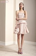 wedding-dresses-2014-2015-bridal-peter-langner (56)