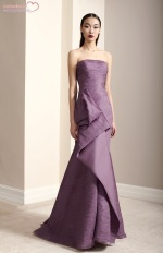 wedding-dresses-2014-2015-bridal-peter-langner (57)