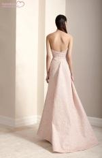 wedding-dresses-2014-2015-bridal-peter-langner (58)