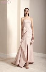 wedding-dresses-2014-2015-bridal-peter-langner (59)