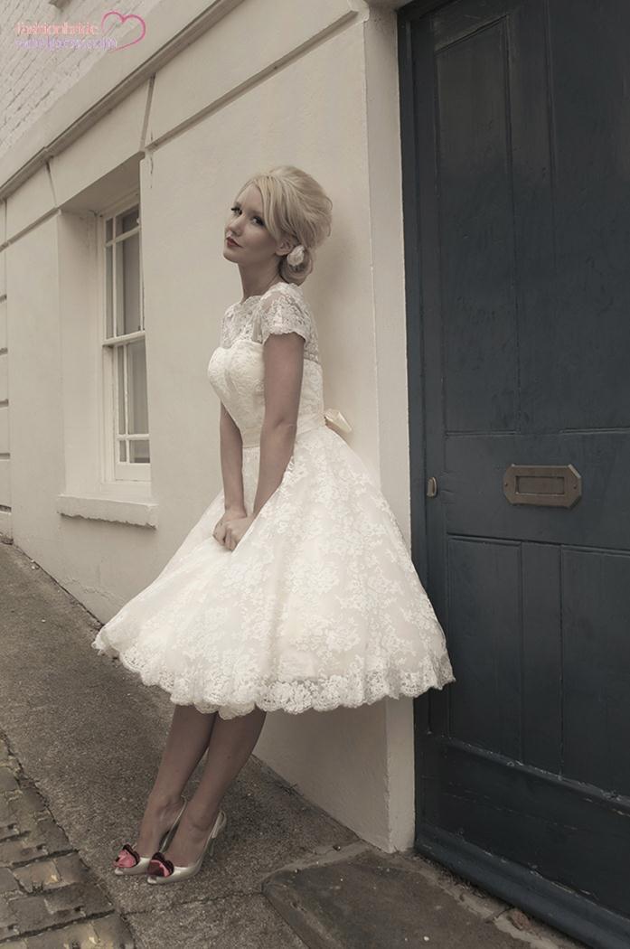 wedding-dresses-2014-bridal-house-of-mooshki (10)
