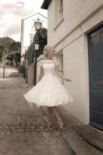wedding-dresses-2014-bridal-house-of-mooshki (11)