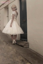 wedding-dresses-2014-bridal-house-of-mooshki (12)