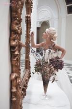wedding-dresses-2014-bridal-house-of-mooshki (2)