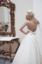 wedding-dresses-2014-bridal-house-of-mooshki (3)
