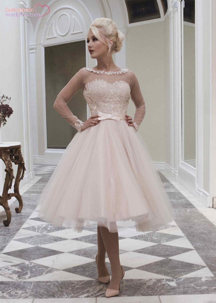 wedding-dresses-2014-bridal-house-of-mooshki (34)