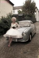wedding-dresses-2014-bridal-house-of-mooshki (4)