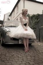 wedding-dresses-2014-bridal-house-of-mooshki (5)