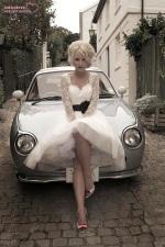 wedding-dresses-2014-bridal-house-of-mooshki (6)