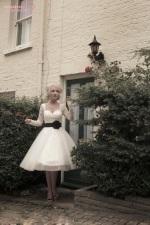 wedding-dresses-2014-bridal-house-of-mooshki (7)
