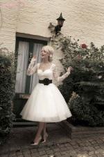 wedding-dresses-2014-bridal-house-of-mooshki (8)
