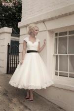 wedding-dresses-2014-bridal-house-of-mooshki (9)