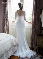 anna bridal collection (37)