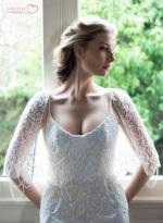 anna bridal collection (38)