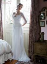 anna bridal collection (39)