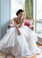 anna bridal collection (40)