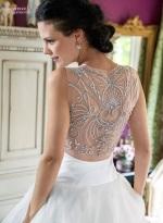anna bridal collection (41)