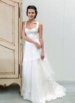 anna bridal collection (42)