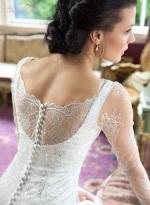 anna bridal collection (43)