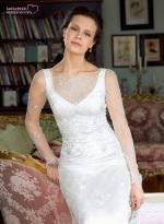 anna bridal collection (44)