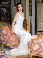 anna bridal collection (45)