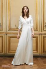 delphine-manivet-mariee-pagan-bride-2015 (12)