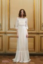 delphine-manivet-mariee-pagan-bride-2015 (23)