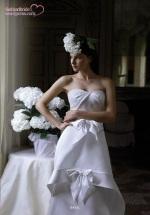 elisabeta polignano wedding gowns (1)
