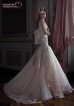 elisabeta polignano wedding gowns (10)