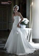 elisabeta polignano wedding gowns (11)