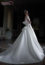 elisabeta polignano wedding gowns (12)