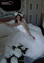 elisabeta polignano wedding gowns (2)