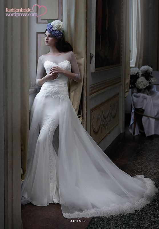 elisabeta polignano wedding gowns (25)