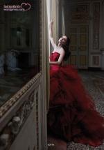 elisabeta polignano wedding gowns (3)