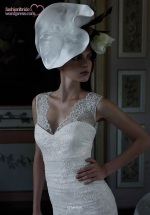 elisabeta polignano wedding gowns (4)