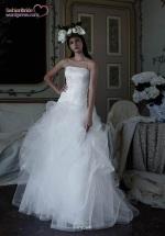 elisabeta polignano wedding gowns (5)