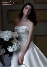 elisabeta polignano wedding gowns (6)