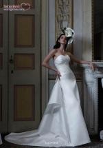 elisabeta polignano wedding gowns (7)