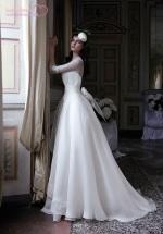 elisabeta polignano wedding gowns (8)
