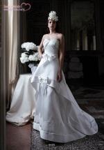 elisabeta polignano wedding gowns (9)