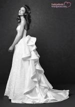 elisabeta signature bridal collection (1)