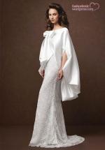 elisabeta signature bridal collection (10)