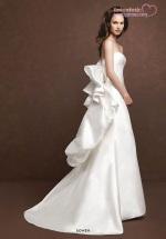 elisabeta signature bridal collection (11)