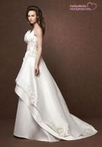 elisabeta signature bridal collection (12)